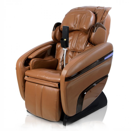 Elite ...  sc 1 st  eBuyNails.com & Elite 385 Zero Gravity Massage Chair » Best Deals Pedicure Spa Chair ...