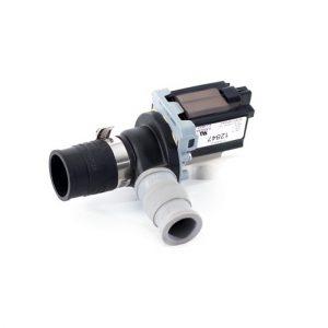 GS4009-Discharge Pump