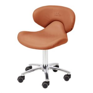 1001 Pedicure Stool