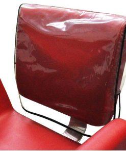 17″ Backrest Cover