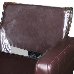 17″ Backrest Cover