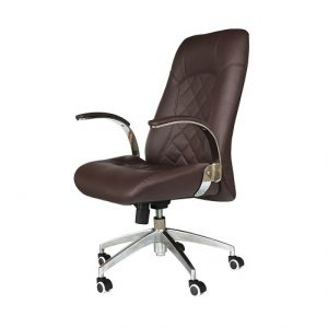 3209 Customer Chair