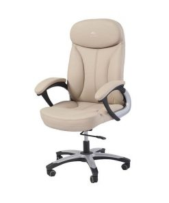 3211 Deluxe Customer Chair