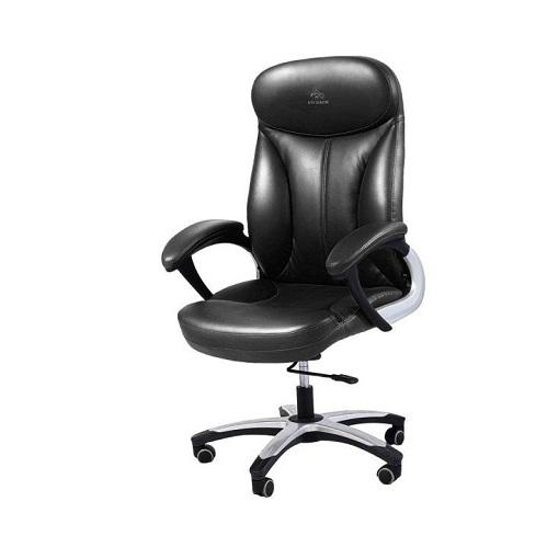 3211 Deluxe Customer Chair