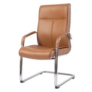 8021 Waiting Chair