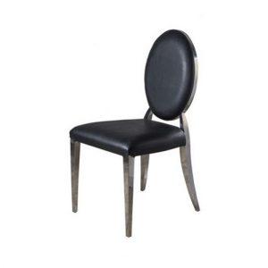 8030 Waiting Chair