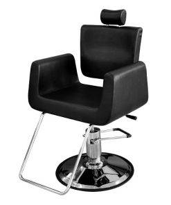 APC58003 Purpose Chair