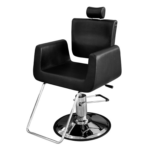 APC58003 Purpose Chair