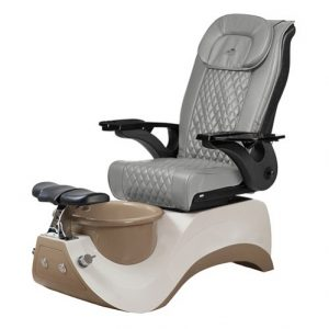 Alden 75i Pedicure Spa Chair a3 300x300 - eBuyNails.com: Best Deals Pedicure Spa,Salon Manicure Table