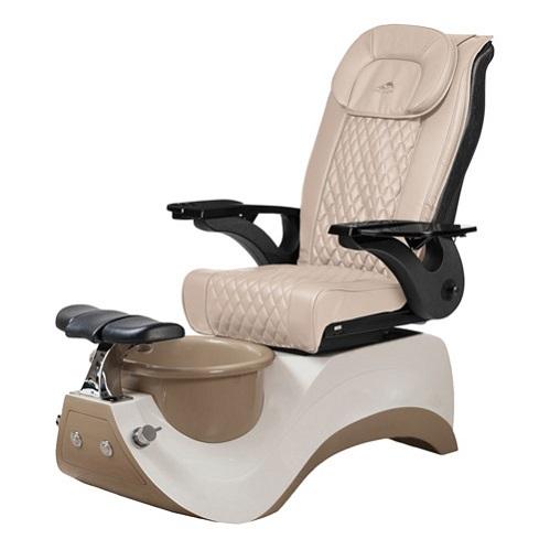 Alden 75i Pedicure Spa Chair