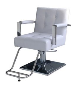 Ashley Styling Chair