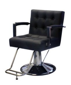 Ashley XL Styling Chair