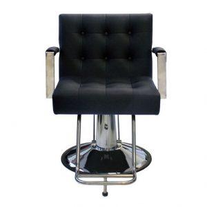 Ashley XL Styling Chair