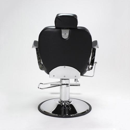 Austen Purpose Chair