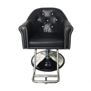 Bristol Styling Chair