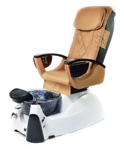 Clean Joy Pedicure Spa Chair