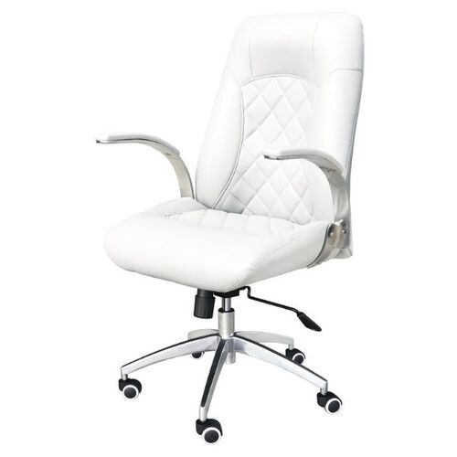 3209 Customer Chair
