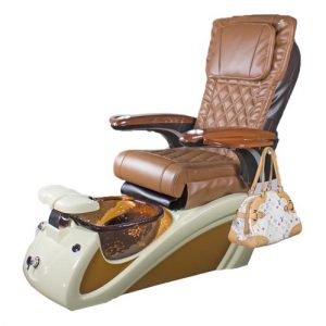Denver Spa Pedicure Chair