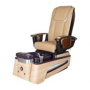 Dream Spa  Pedicure Chair