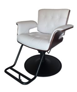 Esdra Styling Chair