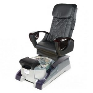 Impulse Pedicure Spa Chair