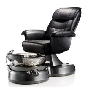 Lenox DS Pedicure Spa Chair