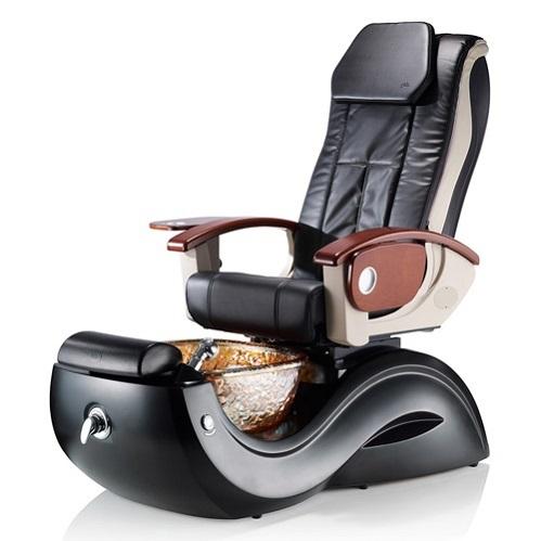 Lenox GX Pedicure Spa Chair