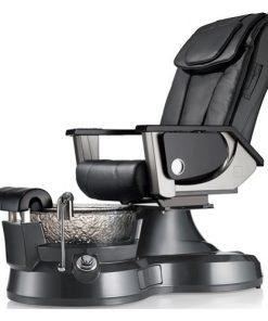Lenox LX Pedicure Spa Chair
