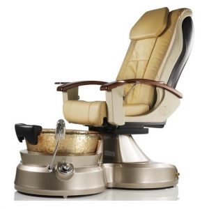 Lenox SE Pedicure Spa Chair