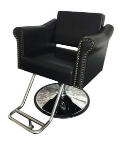 Milan Styling Chair