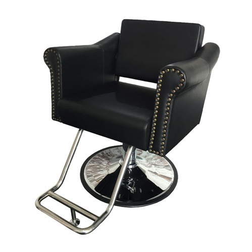 Milan Styling Chair