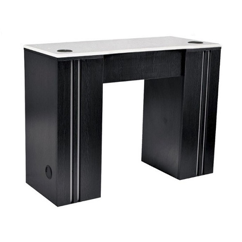 NM905 Manicure Table