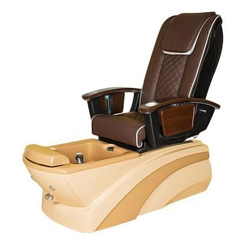 NS218 Pedicure Chair
