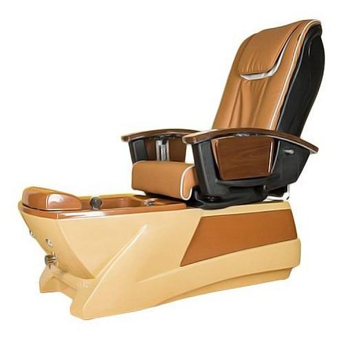 NS238 Pedicure Chair