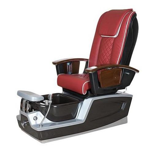 NS328 Pedicure Chair