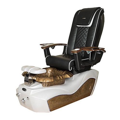 NS7 Pedicure Chair