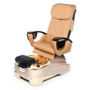 New Joy Pedicure Spa Chair