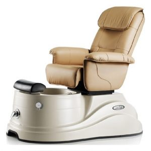 Pacific DS Pedicure Spa Chair
