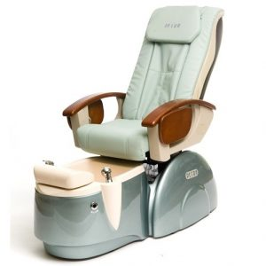 Petra RMX Pedicure Spa Chair