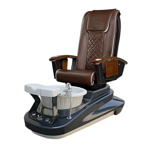 Rest Spa Pedicure Chair