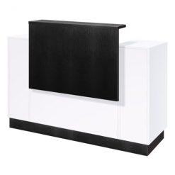 SC06 Reception Desk 01 247x247 - eBuyNails.com: Best Deals Pedicure Spa,Salon Manicure Table