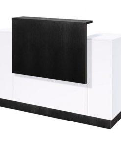 SC06 Reception Desk 01 247x296 - eBuyNails.com: Best Deals Pedicure Spa,Salon Manicure Table
