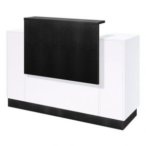 SC06 Reception Desk 01 300x300 - eBuyNails.com: Best Deals Pedicure Spa,Salon Manicure Table