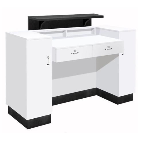 SC06 Reception Desk