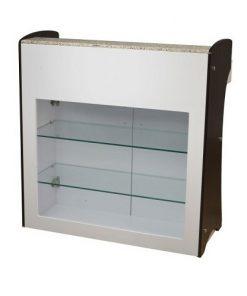 SC07 Reception Desk