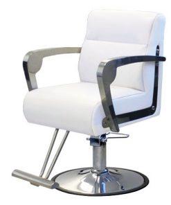 Sidonia Styling Chair