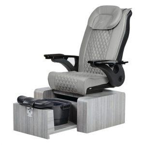 Whale Spa Pure Pedicure Chair