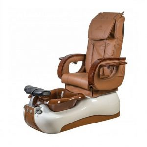 Whale Spa Renalta Pedicure Chair