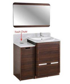 YC Single Sink