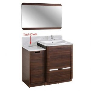 YC Single Sink